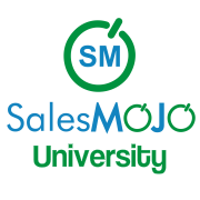 SalesMOJO University